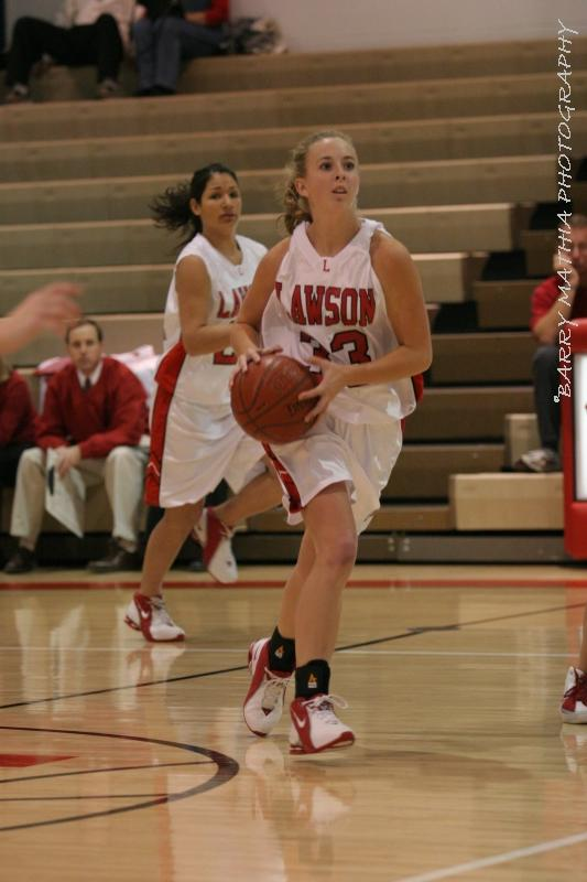 Lawson Girls BBall KCI 05 039