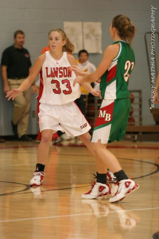 Lawson Girls BBall KCI 05 048