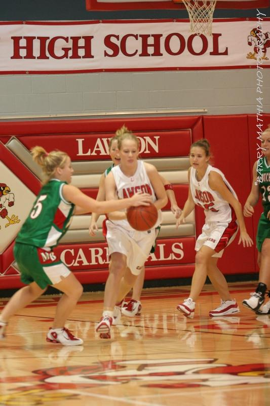 Lawson Girls BBall KCI 05 016