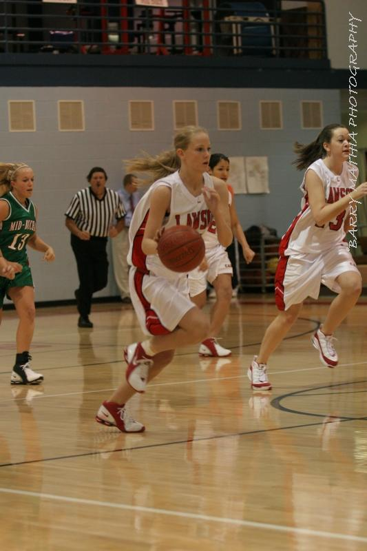 Lawson Girls BBall KCI 05 018