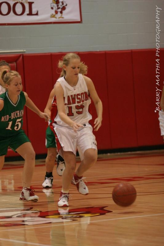 Lawson Girls BBall KCI 05 017