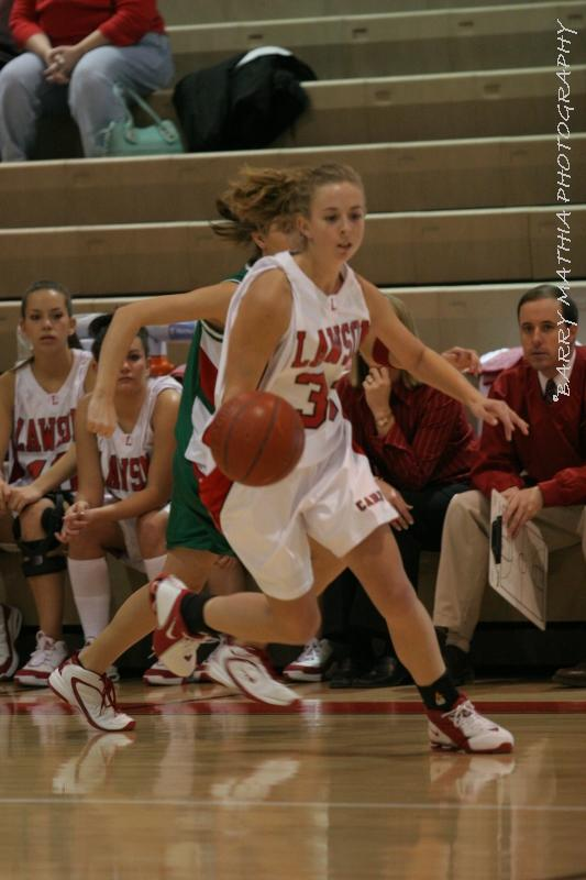 Lawson Girls BBall KCI 05 038