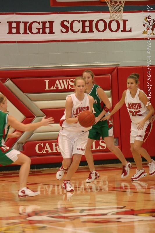 Lawson Girls BBall KCI 05 015