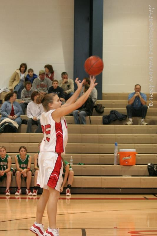 Lawson Girls BBall KCI 05 032