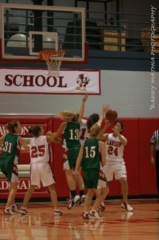 Lawson Girls BBall KCI 05 012