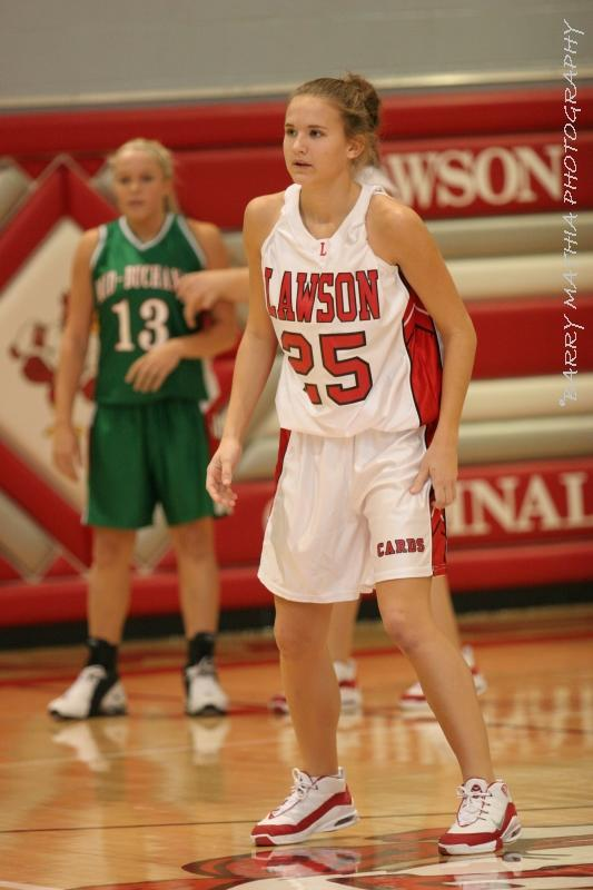 Lawson Girls BBall KCI 05 014