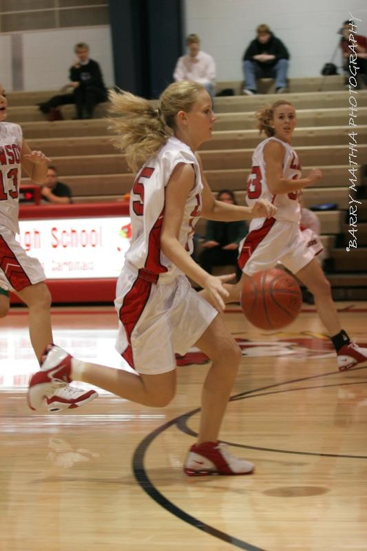 Lawson Girls BBall KCI 05 020