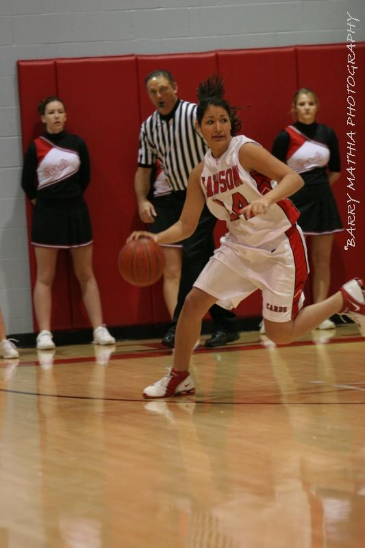 Lawson Girls BBall KCI 05 056