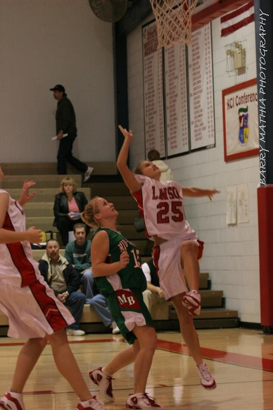 Lawson Girls BBall KCI 05 031