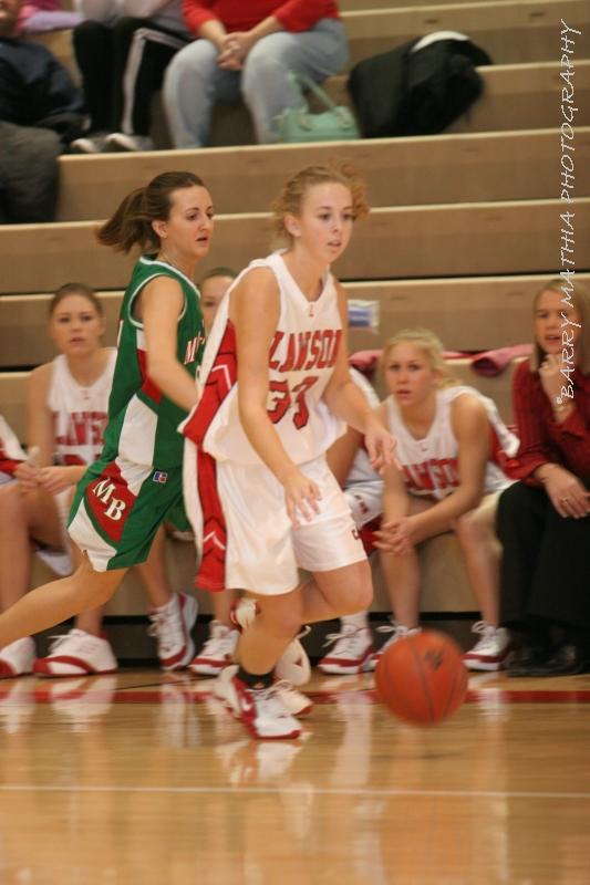Lawson Girls BBall KCI 05 037