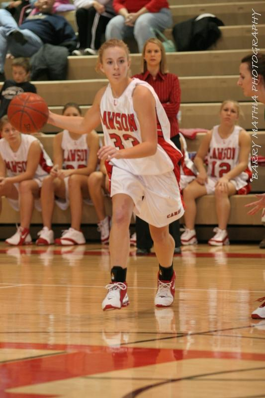 Lawson Girls BBall KCI 05 050