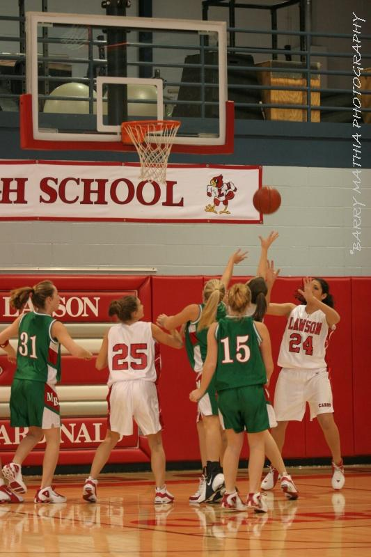 Lawson Girls BBall KCI 05 011