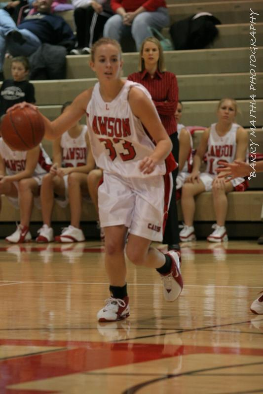 Lawson Girls BBall KCI 05 051