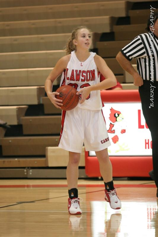 Lawson Girls BBall KCI 05 009