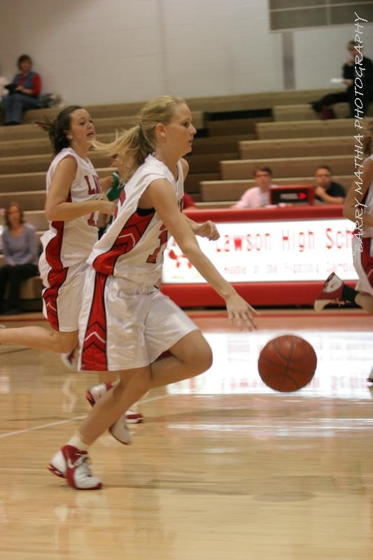 Lawson Girls BBall KCI 05 019