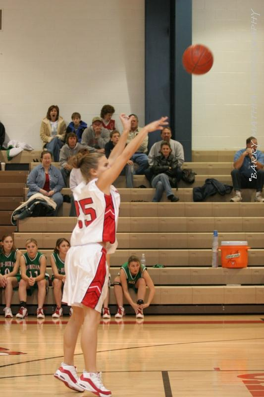 Lawson Girls BBall KCI 05 034