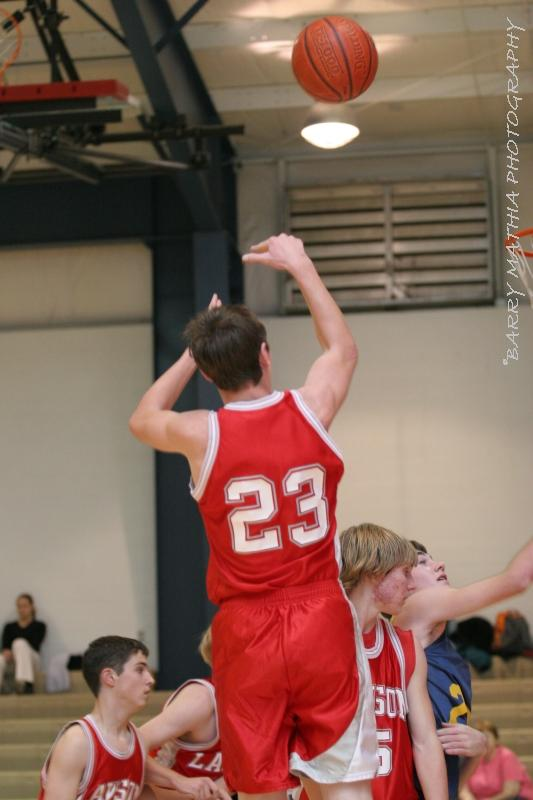 Lawson BBall 9th grade tournament 066