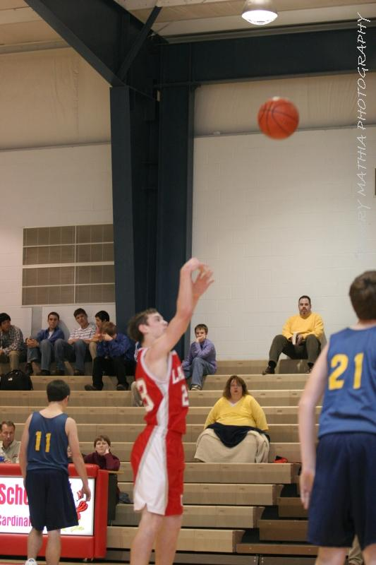 Lawson BBall 9th grade tournament 061