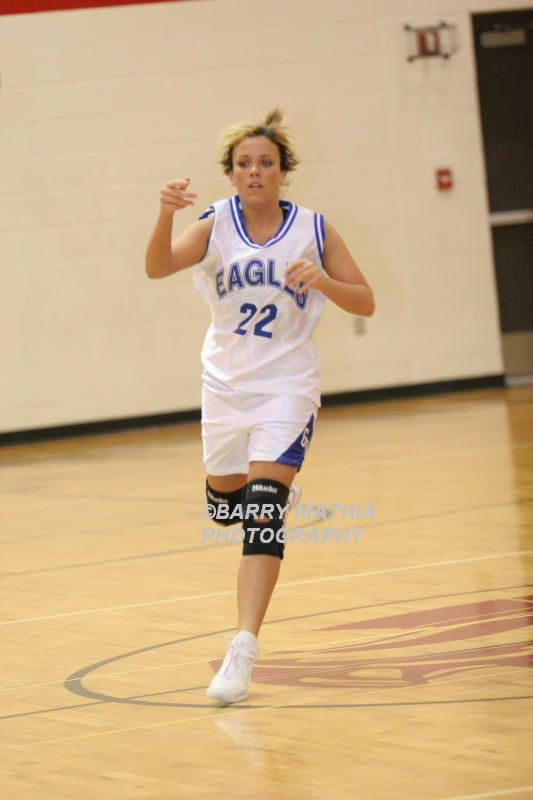 Lawson Vs Grain Valley Girls 9th BBall 012506 001