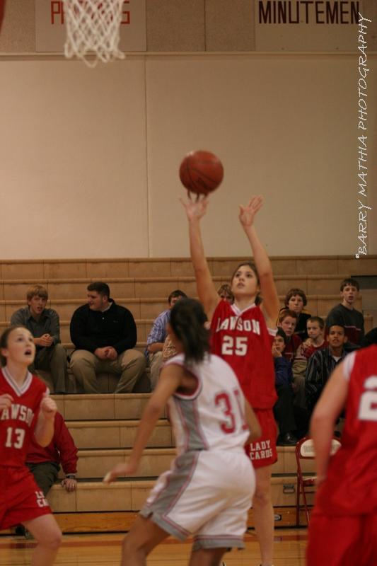 Lawson vs Richmond BBall 9th grade 006