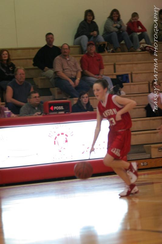 Lawson vs Richmond BBall 9th grade 026