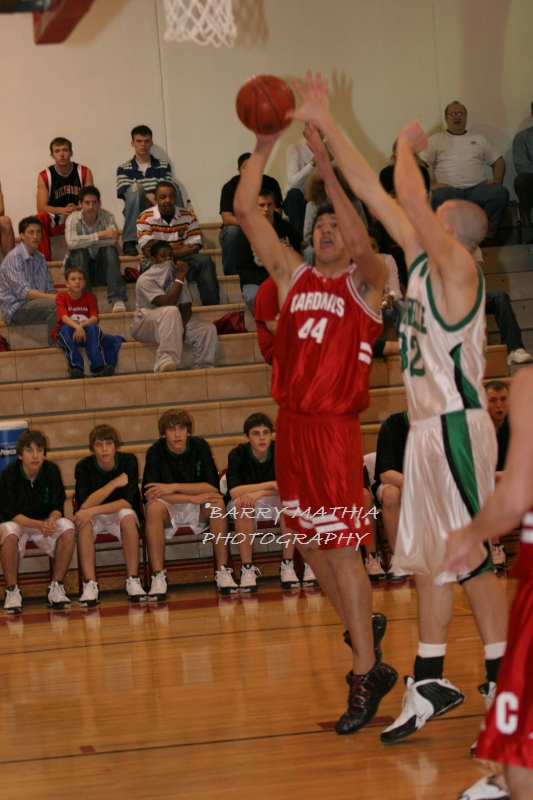 Lawson vs Smithville Boys BBall District 014
