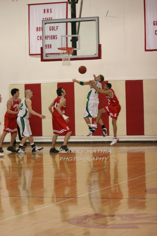 Lawson vs Smithville Boys BBall District 021