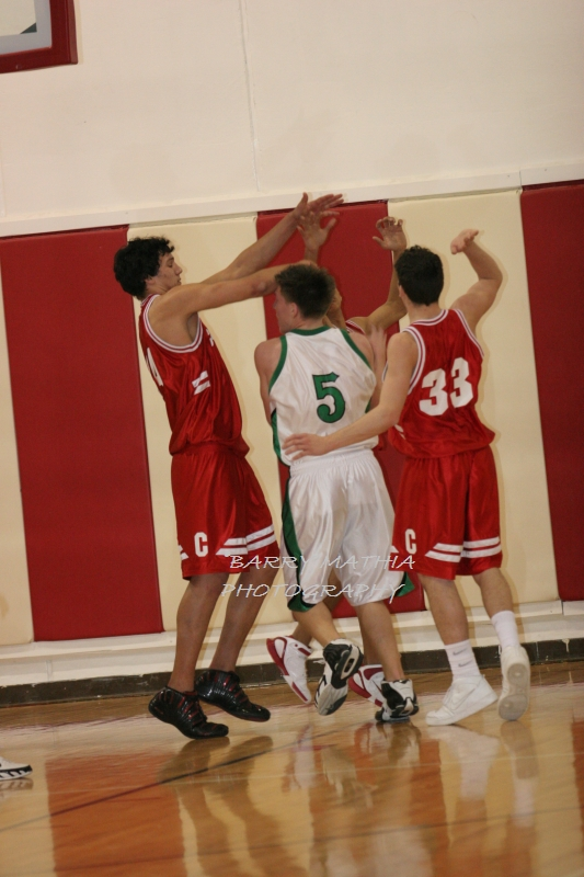 Lawson vs Smithville Boys BBall District 052