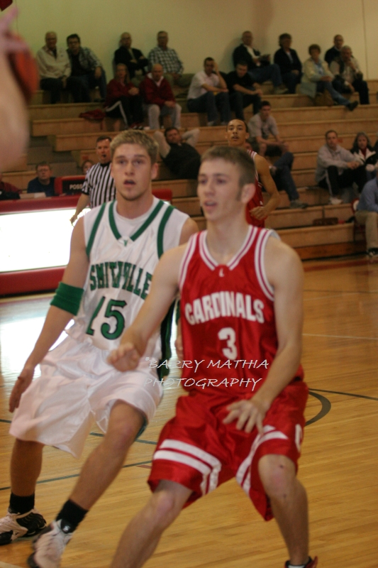 Lawson vs Smithville Boys BBall District 038