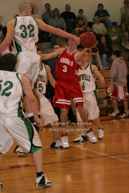 Lawson vs Smithville Boys BBall District 050