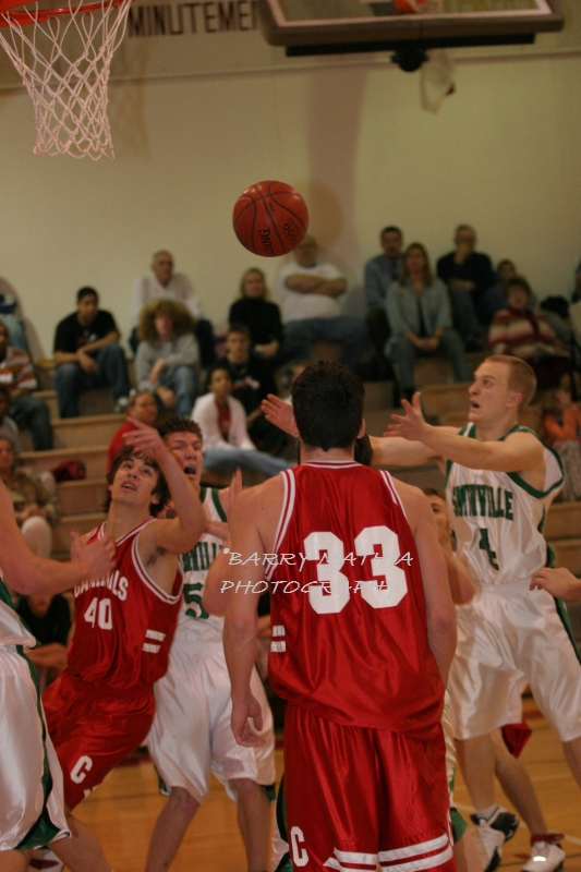 Lawson vs Smithville Boys BBall District 045