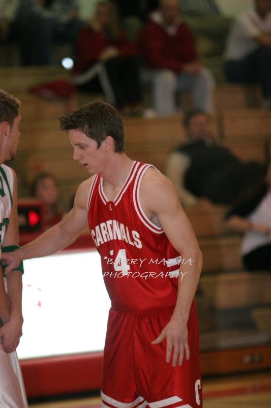 Lawson vs Smithville Boys BBall District 032