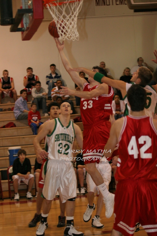 Lawson vs Smithville Boys BBall District 018