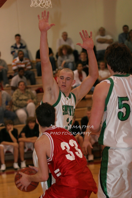 Lawson vs Smithville Boys BBall District 042