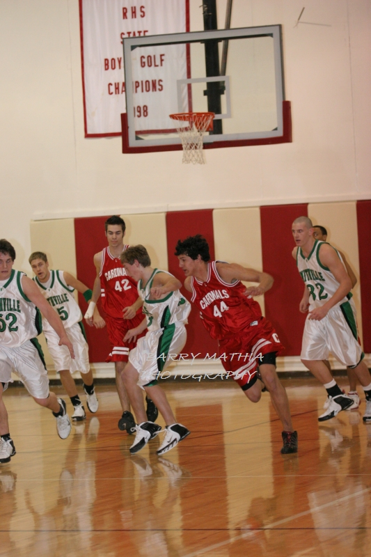 Lawson vs Smithville Boys BBall District 035