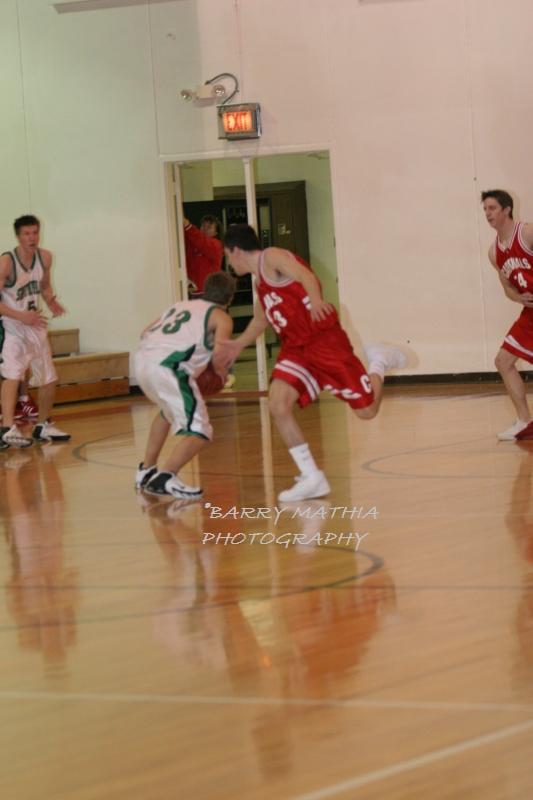 Lawson vs Smithville Boys BBall District 020