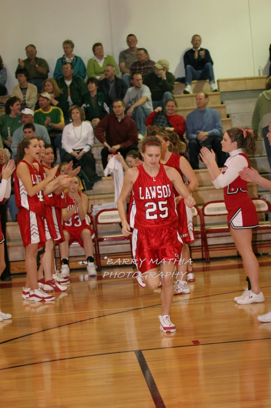 Lawson vs Smithville Girls BBall District 034