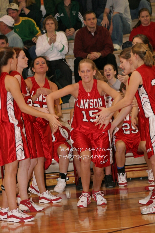 Lawson vs Smithville Girls BBall District 018