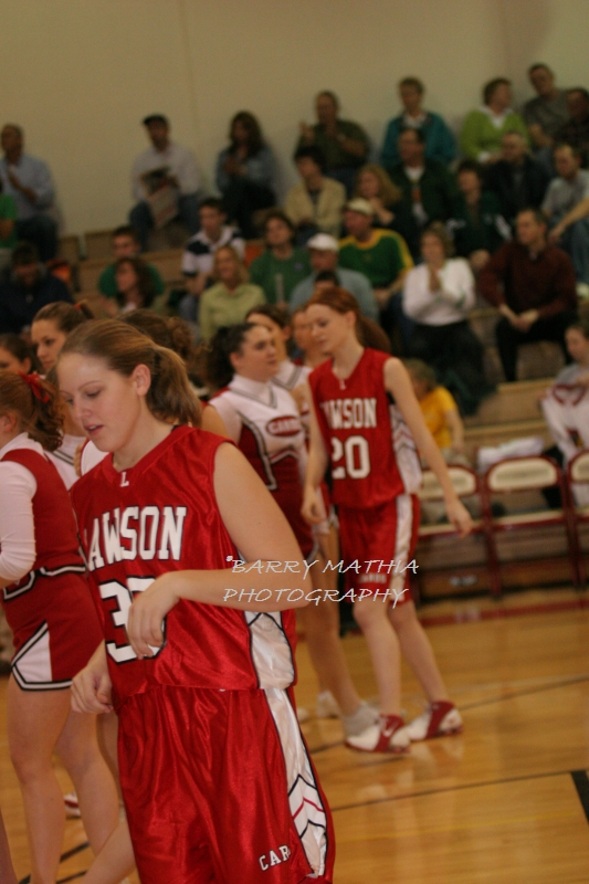 Lawson vs Smithville Girls BBall District 048