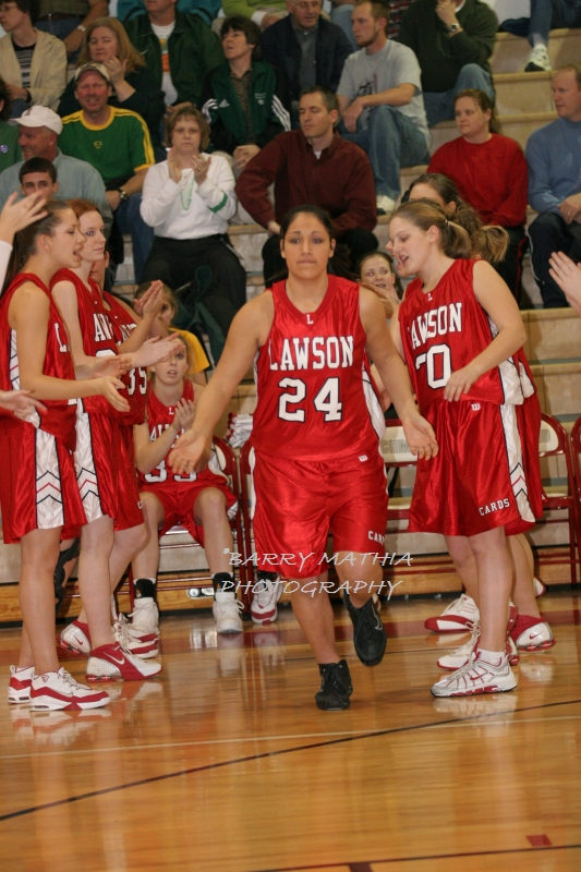 Lawson vs Smithville Girls BBall District 025