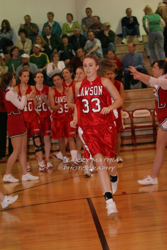 Lawson vs Smithville Girls BBall District 044