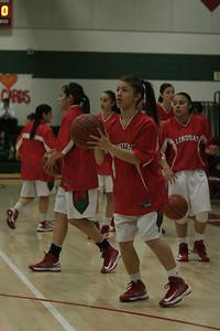 Destiny Garcia
