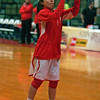 Lindsay Cardinal Raquel Gonzalez