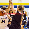 MHS Womens BB vs Milford Scrimmage 2017-11-16-19