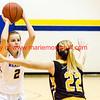 MHS Womens Basketball vs Taylor 2018-1-3-19