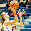 MHS Womens Basketball vs Taylor 2018-1-3-21