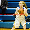 MHS Womens BB vs Milford Scrimmage 2017-11-16-7