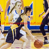 MHS Womens Basketball vs Taylor 2018-1-3-17