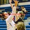 MHS Womens BB vs Milford Scrimmage 2017-11-16-17
