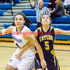 MHS Womens Basketball vs Taylor 2018-1-3-11